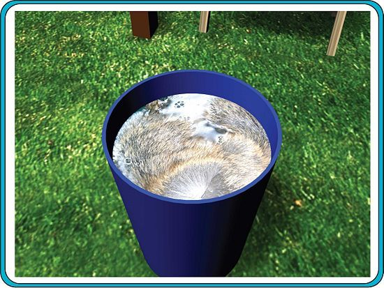 How to Tan a Deer Hide: Step-by-Step Instructions - wikiHow