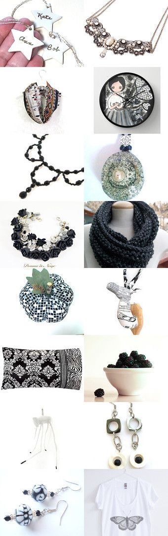 Gift in Style by Gabbie on Etsy