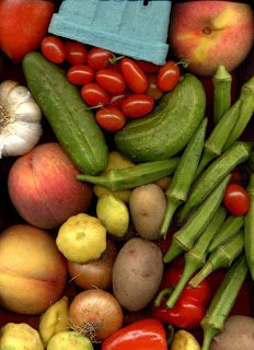 How To Keep Produce Fresh FunCheapOrFree