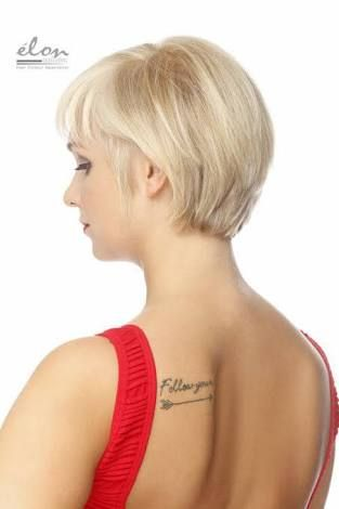 very short bob hairstyles back view image result for very short bob back view haircuts for