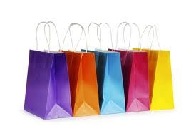 Ecobags Pakistan Manufacturers of Non Woven Bags, Nonwoven bags are great promotional bags.