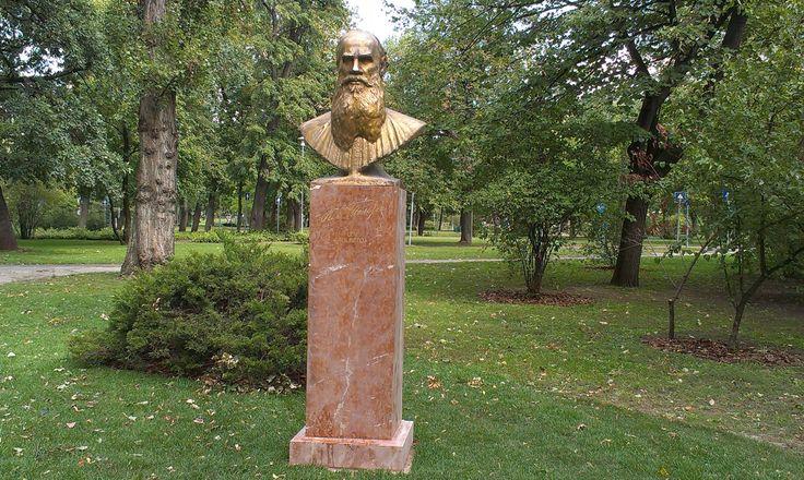 Műemlékek, emlékművek kivitelezése és felújítása!  http://www.dorkft.gportal.hu/gindex.php?pg=8564094&gid=844818