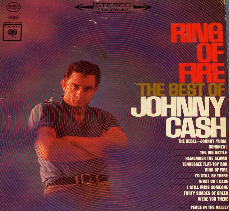 32 Best Johnny Cash Lp Record Covers Images On Pinterest