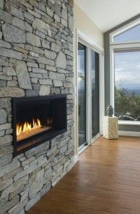 62 best Fireplace with No Mantle images on Pinterest