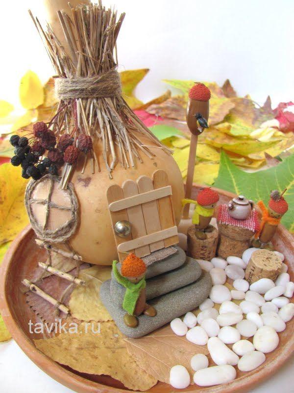 Мир моих грез . . . Lizon.org: Креативный Декабрь