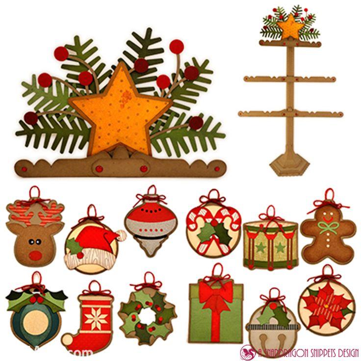 jgw christmas ornament tree svg svgattic