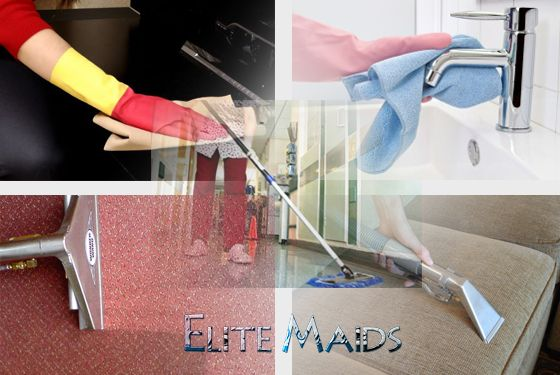 Office Cleaning London, Cleaning Company London, Commercial Cleaning http://www.citywidecleaning.co.uk