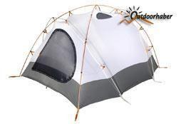 Kamp malzemeleri arasında en dikkatli seçmeniz gereken ürün kamp çadırlarıdır. Kamp çadırı yağmur yağdığında size kuru bir ortam, açık alanda özel bir alan sunar.