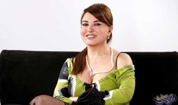 مادلين طبر تعلن عن سر طلاقها ثلاث مرات في لقاء تلفزيوني Arabians
