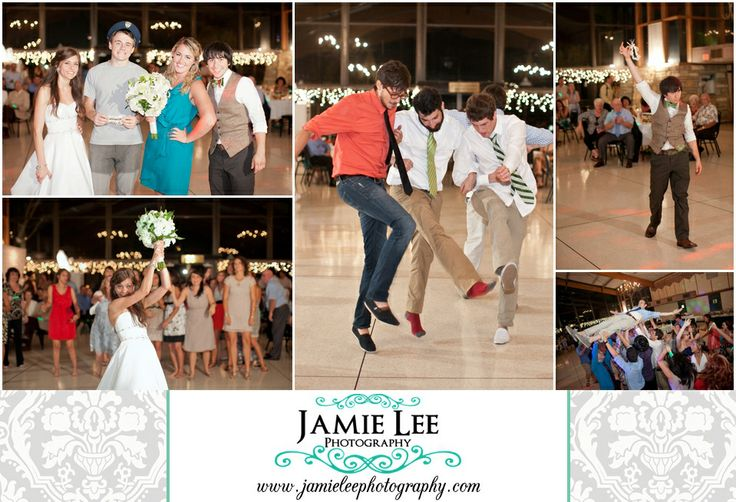 17 Best Images About Cape Coral Yacht Club Ballroom On Pinterest