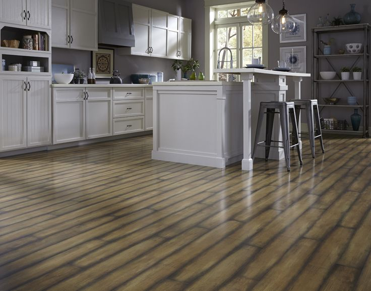 115 Best Images About Floors Laminate On Pinterest