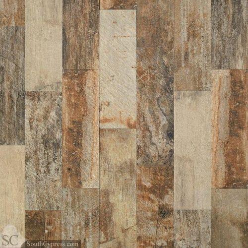 """24 Best Vintage Rustic Images On Pinterest: Vintage Woodlands 6"""" X 24"""" - Noon"""