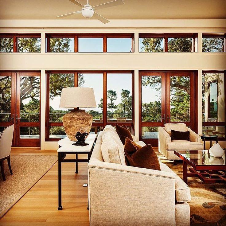 Enjoy the view! #WindowWednesday #windowshotwednesday #windsorwindows