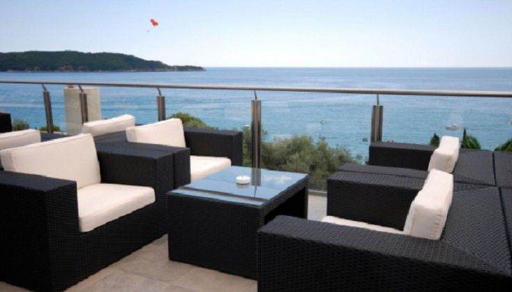 black outdoor furniture covers - rustic modern furniture Check more at http://cacophonouscreations.com/black-outdoor-furniture-covers-rustic-modern-furniture/