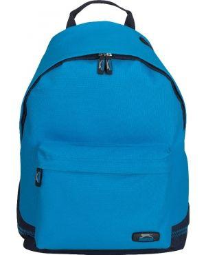 Sportovní batoh Slazenger - modrý