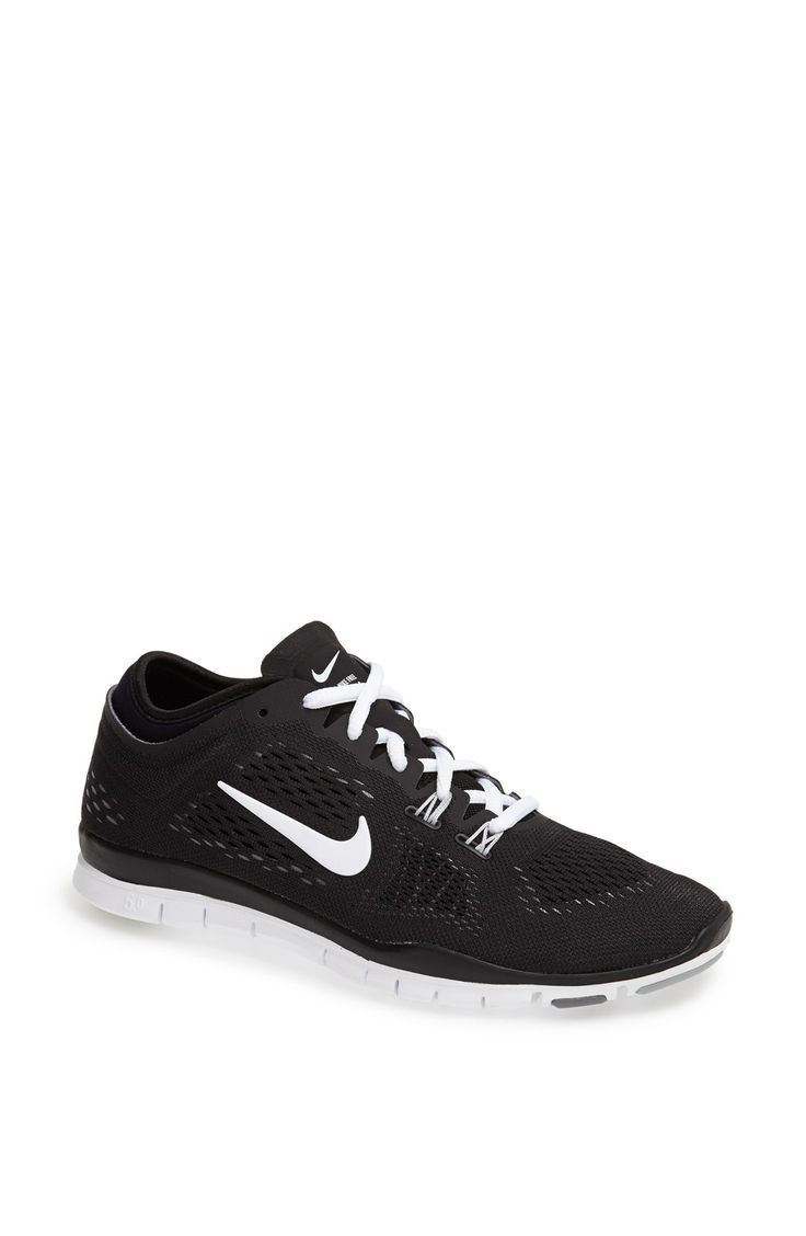 Nike 'Free TR Fit Training Shoe (Women) available at