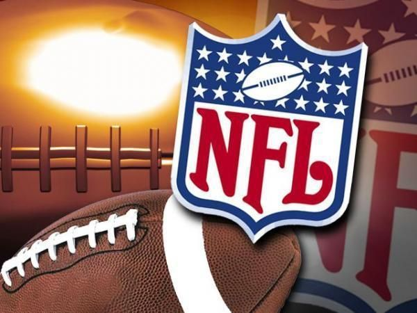2013 NFL Preseason National Television Schedule Released