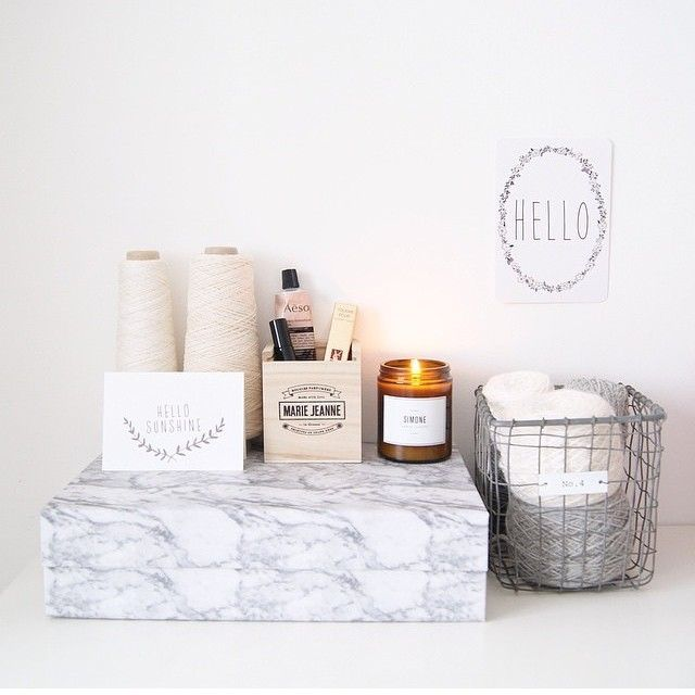 H E L L O // Love this display by @bymimosette_ showing our gorgeous @minimelinsta hello print Shop www.tleafcollections.com.au #hello #stationery #prints #minimel #design #style #homestyling #homeinspo #handmade #handmadeinfrance #tleafcollections #brisbane
