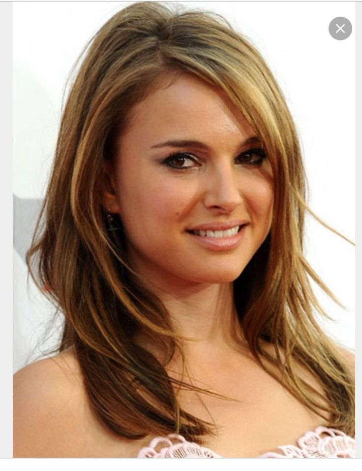 Hairstyles For Long Length quick hairstyle ideas
