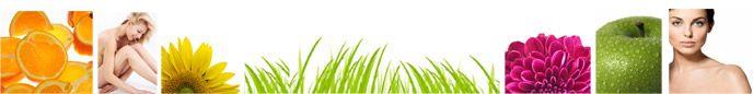ABR Bamboo Raspberry Antioxidant Scrub, 98% natural/70% organic