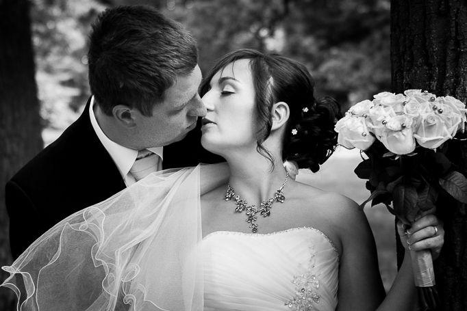 Kamil Vlček   Svatební fotografie