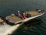 Z522 COMANCHE®   Bass Boats   Ranger Boats