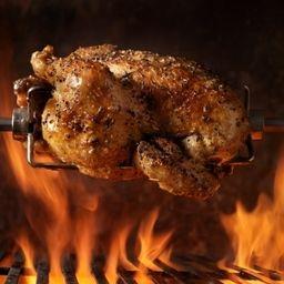 Best Rotisserie Chicken