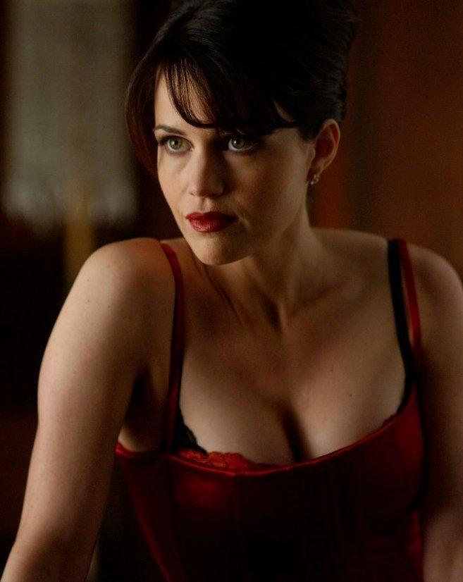 Carla gugino oral sex pics 13