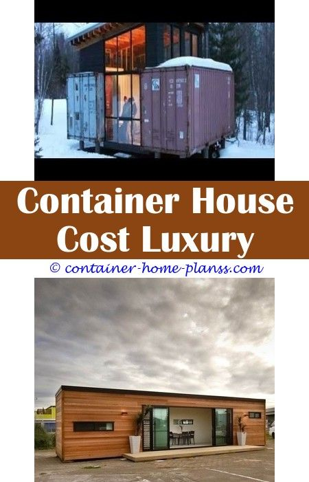 Debbie Glassberg Container Home Plans Container Home Ideas