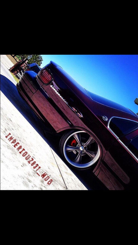 5090 best ReInvent the Wheel images on Pinterest   Car, Custom ...