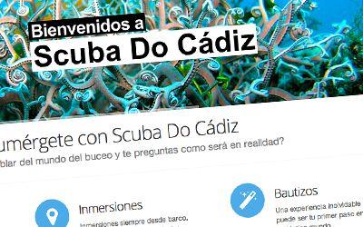 Scuba Do Cádiz