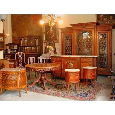 muebles antiguos - Buscar con Google