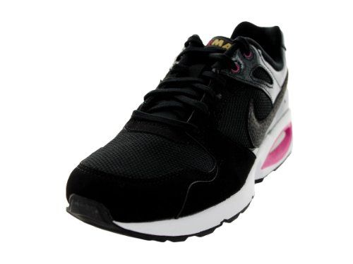 NIKE AIR CAPTIVATE BRS1000 Women