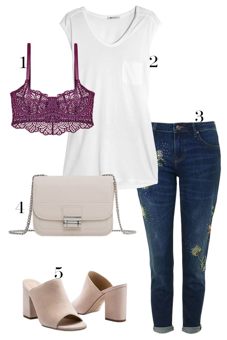 30 best firstdate images on Pinterest | First date outfits, First ...