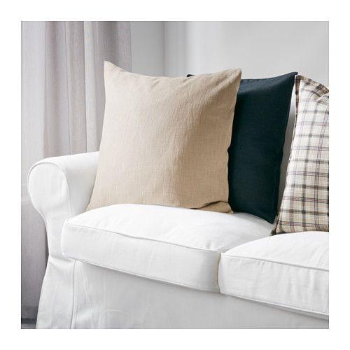 1000 id es sur le th me ikea sofa bed cover sur pinterest for Housse de rangement ikea