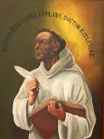 Oraciones Católicas: Acordaos (oración de San Bernardo)