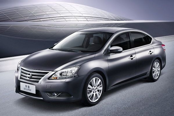 2016 Nissan Sentra Release Date and Changes - http://carstipe.net/2016-nissan-sentra-release-date-and-changes/