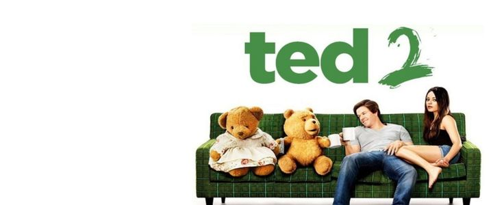 watch second installment of the movie ted for free putlocker through which full movie is available the best source to watch ted 2 online free what you wanted to do always is here now.