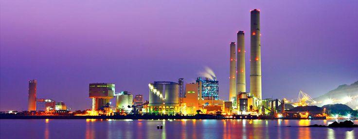 SKT Migas process by  CV.AFITA Consultant Telp 021 8225833