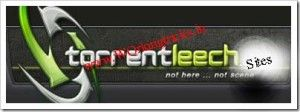 Again we are backed with new Torrents leeching sites for download any torrent files from the torrent sites . This is best way to download small / big torrent files from torrent server via IDm or other download manager without help of torrent download software . Today Torrent leeching site is good way to download torrent in you pc and Mobile . Here we are shared a best website list to leeched torrent file to direct download link via Internet Download Manager . With the file size limit to ...