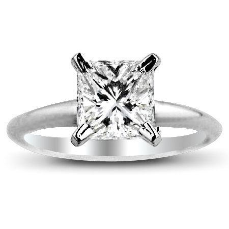 Discount Diamond Fashion Rings Engagement Rings Princess