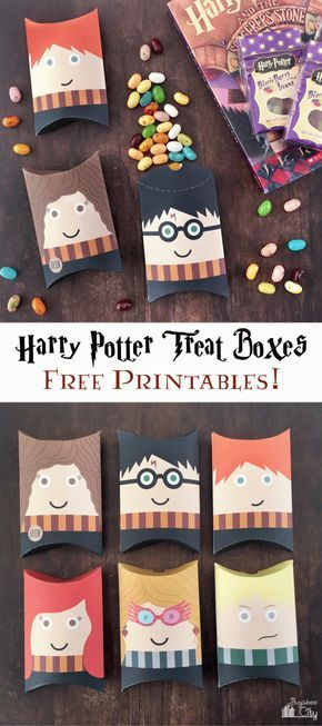 Good morning!! Starting today, I'll be posting a series of awesome Harry Potter-related crafts! Harry's birthday is coming up soon, July 31st, and I can't help but totally get into all things Harry Potter-related! Last year at this time, I posted a tutorial on making your own Hogwart's Express Diaper Cake as well as a … … Continue reading →