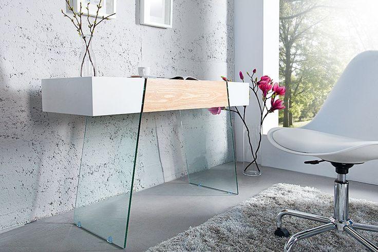 die besten 17 ideen zu k che hochglanz weiss auf pinterest l k che hochglanz weiss k che. Black Bedroom Furniture Sets. Home Design Ideas