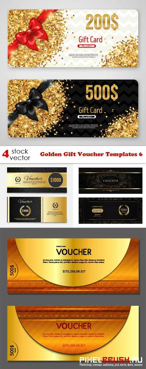 8 best Gift Vouchers Templates images on Pinterest Gift vouchers - free voucher template downloads
