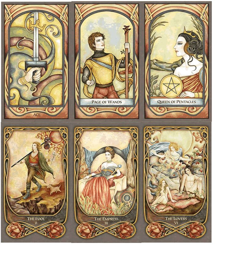 Fenestra tarot deck tarot decks tarot deck of cards