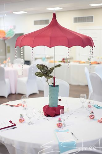 April Showers Bring May Flowers   E. Street Events   Wedding Planner   Event Planner   Event Designer   Jacksonville   St. Augustine   Florida   Atlanta   Georgia   Wedding Invitations   Invitations   Party Planner   Consultants
