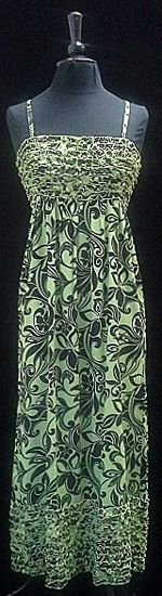 Princess Kaiulani Fashions  Check out this website for a lot of classy Hawaiian style dresses