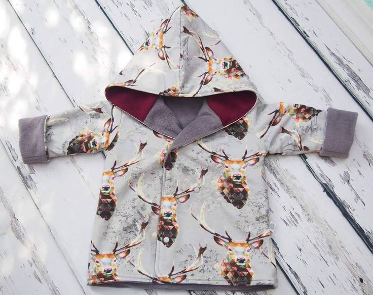 It looks like Rein-Deer..... Okay so its a stag but you get the i-deer  . . #Geostags #Charliejacket #lottieandlysh #kidsfashion #babyfashion #nordic #babyootd #kidslookbook #handmade #madeintheuk #shopsmall #fashionablekids #topseller #favourite #cutekidsfashion #kidsshop