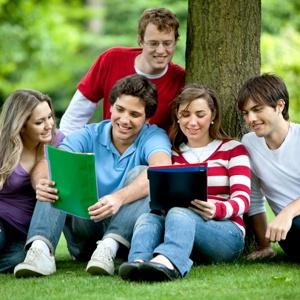 Apply for Australia Student Visa - All Visa Subclasses - Ideabroad