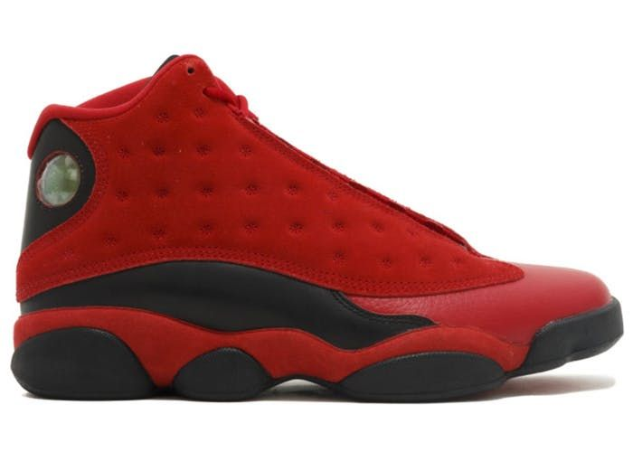 Buy and sell authentic Jordan shoes on StockX including the Jordan 13 Retro What Is Love Pack and thousands of other sneakers with price data and release dates.